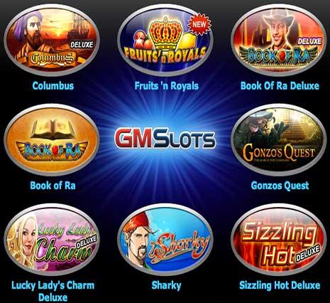 Игровые автоматы играть бесплатно официальное онлайн казино